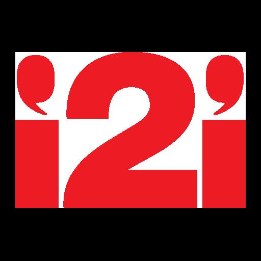 i2i - Inspiring Success