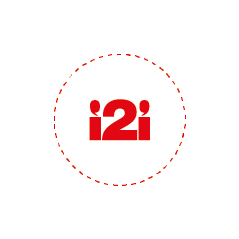 i2i - Inspiring Success - Solutions - Success Blueprint