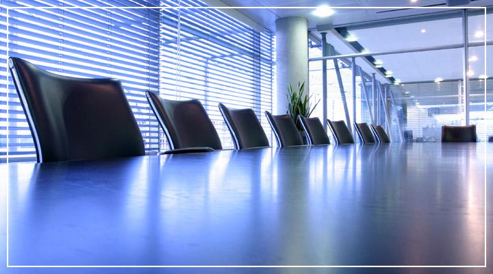 i2i - Sectors - Corporate