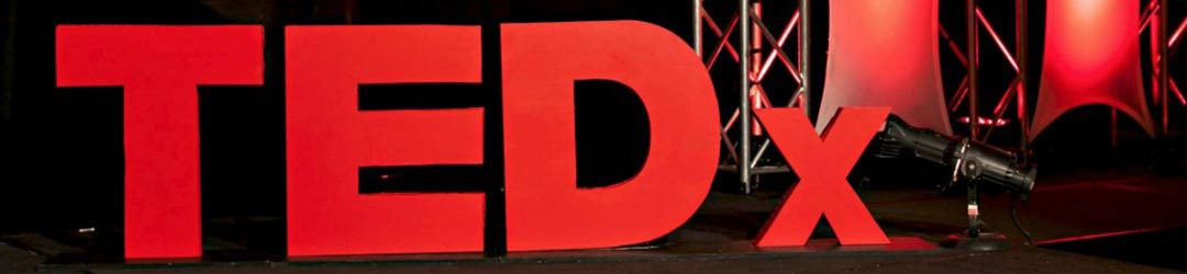 TEDx Talk – Making The Impossible Inevitable