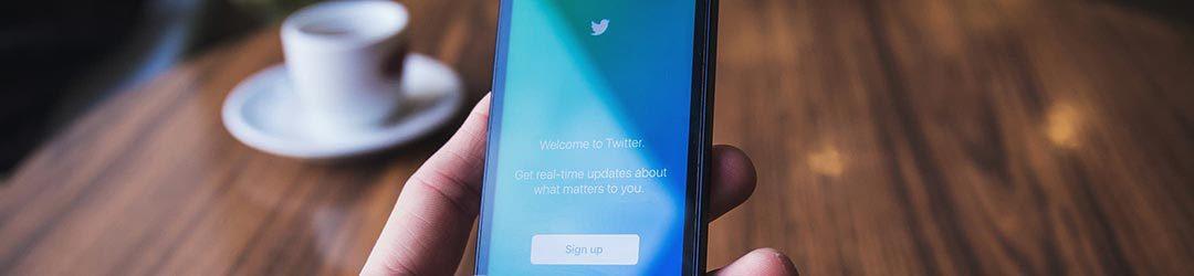 i2i on Twitter